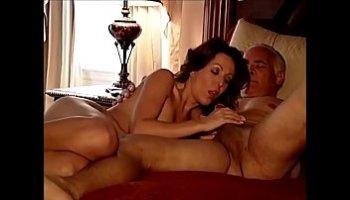 porno hs