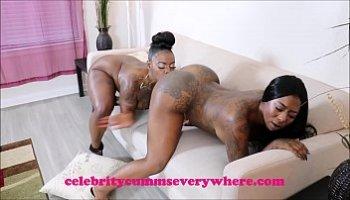 porno lésbicas negras