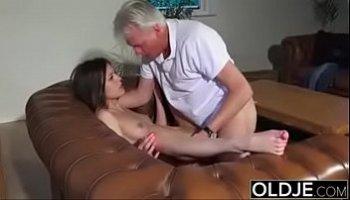 sexobuceta