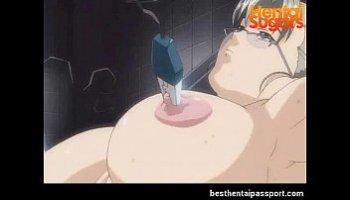 site de hentai