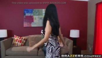 video porno de buceta