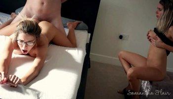video porno forte