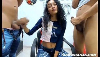 videos sexo brasil