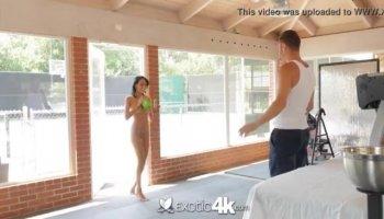 video de sexo em casa
