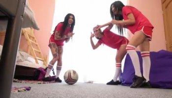 videos de mulher se mastubando